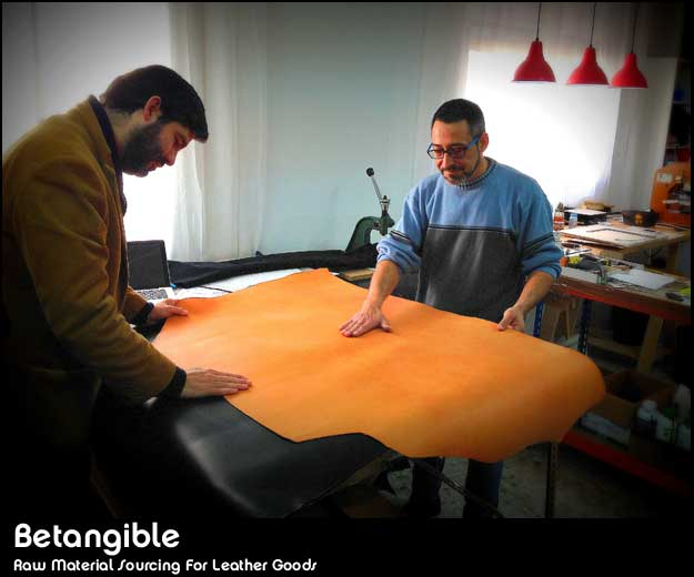 betangible-raw-material-sourcing-for-leather-goods