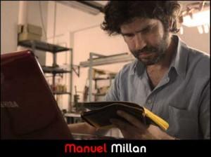 manuel-millan