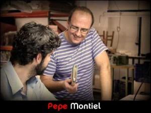 pepe-montiel