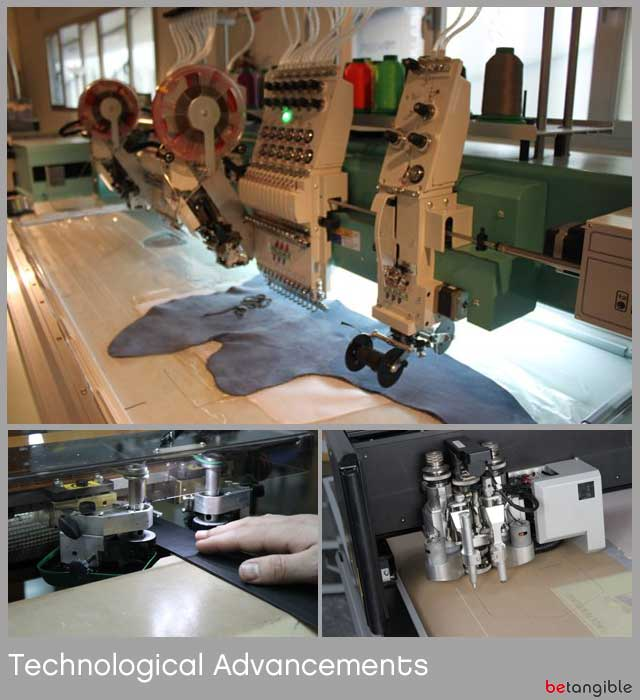 leather-goods-technological-advancements
