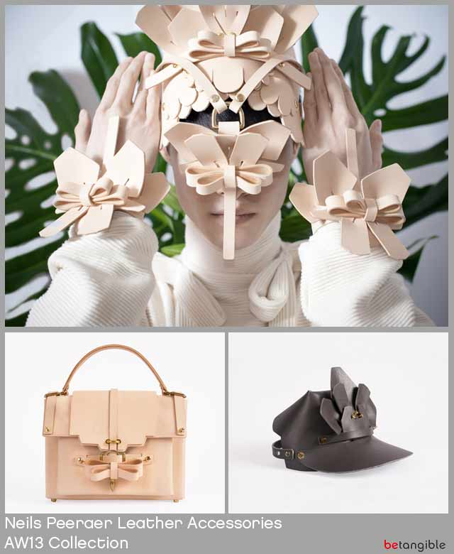 neils-peeraer-leather-accesories-aw13-collection-1