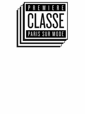 fashion fair premiere classe What´s out there in September and October 2013?… Leather Goods Shows, Trade Fairs and Commercial Actions