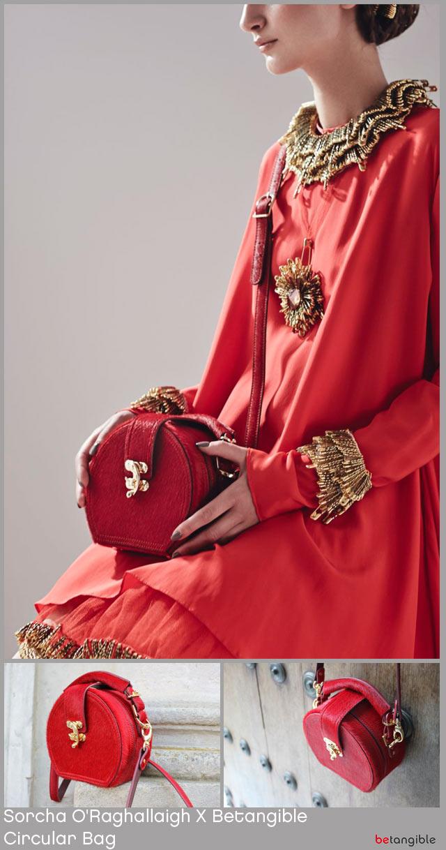 sorcha-O'Raghallaigh-Betangible-circular-bag-leather-goods