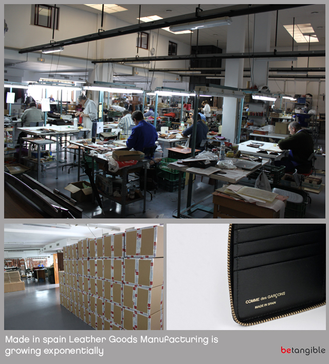 betangible-Made-in-Spain-Leather-Goods-Manufacturing-is-growing-exponentially