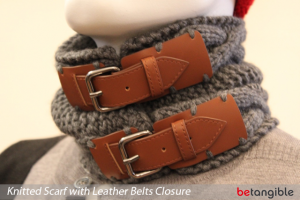 3-knitted-scarf-with-leather-belts-closure