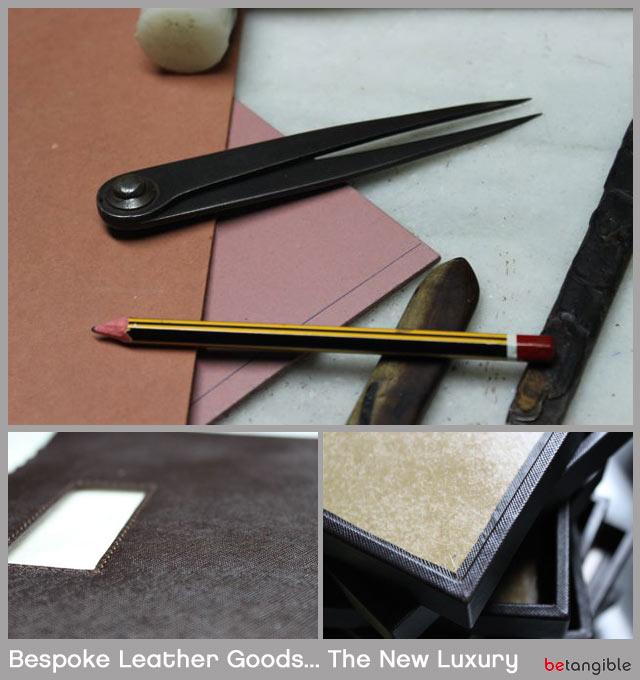 Bespoke-leather-goods---the-new-luxury