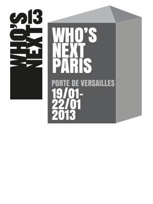 who-next-paris