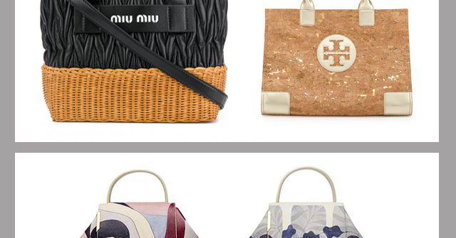 Enless Posibilities in the Manufacturing of Fashion Accessories