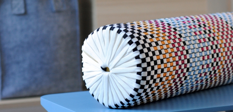 craftsmanship linked to design and art