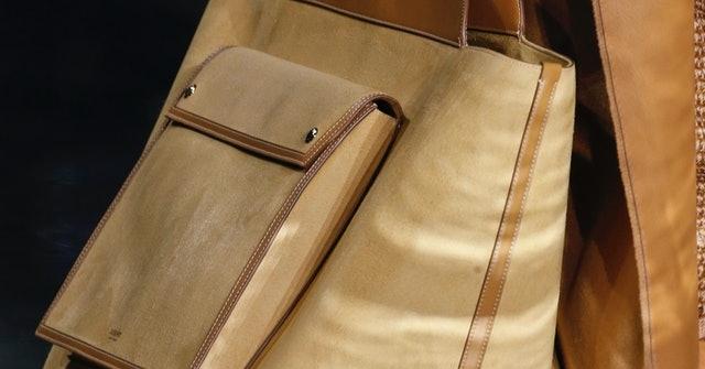 Covid-19 Fashion Trends: Comfortable Fashion.