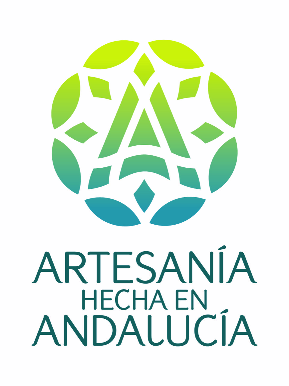 Crafts Made in Andalucia.